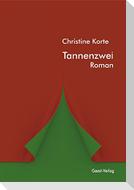 Tannenzwei