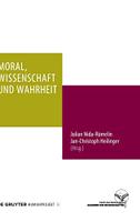 Moral, Wissenschaft und Wahrheit