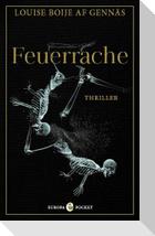 Feuerrache