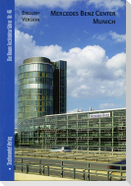 Mercedes Benz Center Munich