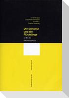 Veröffentlichungen der UEK. Studien und Beiträge zur Forschung / Unabhängige Expertenkommission Schweiz- Zweiter Weltkrieg