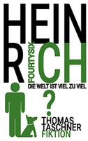 HEINRICH Fourtysix