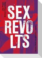 Sex Revolts