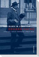 Eduard Fuchs