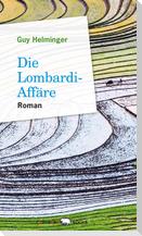 Die Lombardi-Affäre