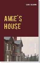 Amie's House