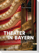Theater in Bayern
