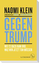 Gegen Trump