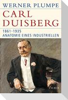Carl Duisberg