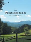 The Daniel Dunn Family