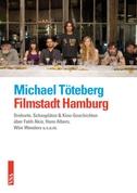 Filmstadt Hamburg