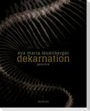 dekarnation
