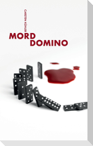 Mord-Domino