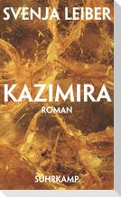 Kazimira