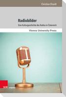 Radiobilder