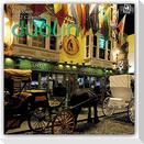 Dublin 2022 - 16-Monatskalender