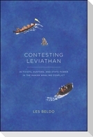 Contesting Leviathan