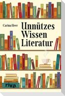Unnützes Wissen Literatur