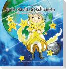 Gute-Nacht-Geschichten u¨ber Sonne, Mond und Sterne