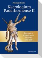 Necrologium Paderbornense II