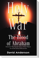 Holy War: The Blood of Abraham