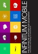 Infinitum Mobile