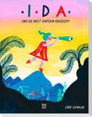 Ida und die Welt hinterm Kaiserzipf