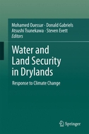 Water and Land Security in Drylands
