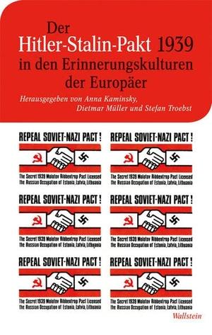 Kaminsky, Anna / Dietmar Müller et al (Hrsg.). De