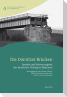 Die Dömitzer Brücken