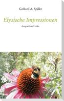 Elysische Impressionen