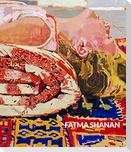 Fatma Shanan