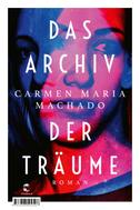 Das Archiv der Träume