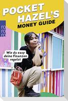 Pocket Hazel's Money Guide