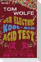 Der Electric Kool-Aid Acid Test