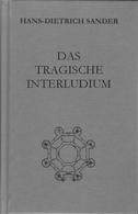 Das tragische Interludium