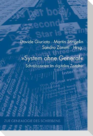 System ohne General