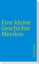 Eine kleine Geschichte Mexikos