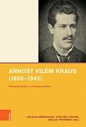 ArnoSt Vilém Kraus (1859-1943)