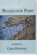Realization Point