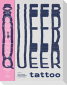 Queer Tattoo