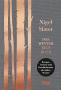 Das Wintertagebuch