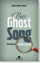 The Ghost Song