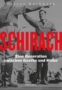 Schirach