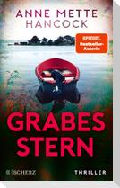 Grabesstern