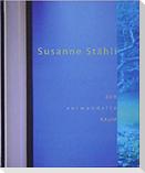 Susanne Stähli