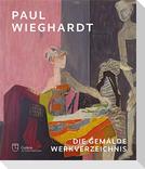 Paul Wieghardt