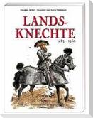 Landsknechte. 1486 - 1560