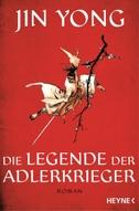 Die Legende der Adlerkrieger