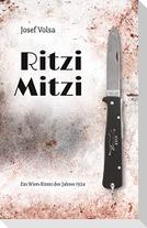 Ritzi Mitzi